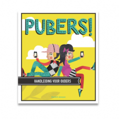 Snor Pubers
