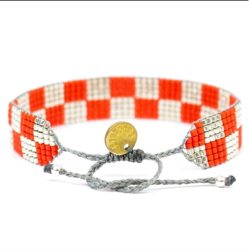 grote verscheidenheid aan modellen grote korting best aardig Miyuki - armband - berlijn